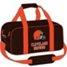 NFL Double Tote Bowling bags