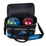 Double Ball Bowling Bags