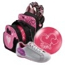 Childrens Bowling Packages