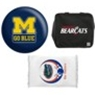 All NCAA Bowling Products