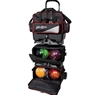 Six Ball Bowling Bags