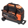 Roller Bowling Bags