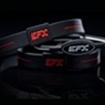 EFX Wearables