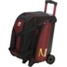 Double Roller Bowling Bags