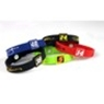 NASCAR EFX Wearables Sport Wristbands
