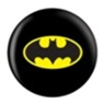 Batman Series Bowling Balls