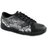 Mens Value Priced Bowling Shoes