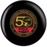 PBA Team Bowling Balls and 50th Anniversary