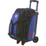 Closeout Bowling Bags