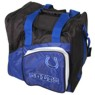 NFL Single Bowling Bags