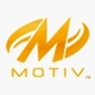 MOTIV Bowling Products