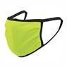 Safety Green (026)