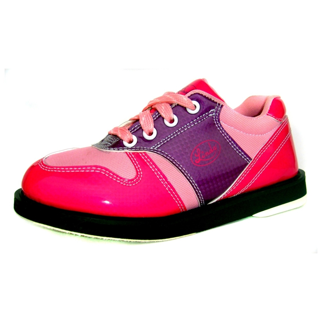 Linds Girls Ryleigh Bowling Shoes | Free Shipping | Linds ...