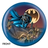 Batman Bowling Ball by DC Comics