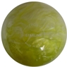 Candlepin Starline Bowling Ball- Citron Pearl
