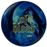 Hammer Cold Blood Bowling Ball