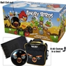 Black Bomb Angry Birds Bowling Package