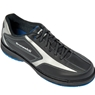 Brunswick Mens Stealth M950 Performance Bowling Shoes- Left Hand