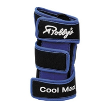 Robby's Original Cool Max Right Hand