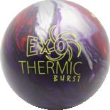 custombowlingball com free shipping on all orders 1 877 270 bowl