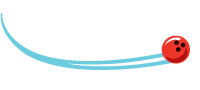 CustomBowlingBall.com