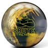 Brunswick Brute Strength Bowling Ball