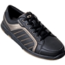 Brunswick Mens Captain Bowling Shoes
