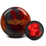 900 Global Respect Pearl Bowling Ball