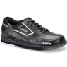 Dexter Mens SST 6 LZ Bowling Shoes- Left Hand