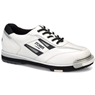 Storm Mens SP2 901 Bowling Shoes