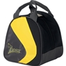 Track Premium Plus One Bowling Bag