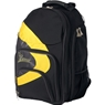 Track Premium Backpack