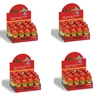 5 Hour Energy Shot Berry- 48 Pack of 2 Ounce Bottles
