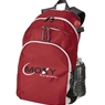 Moxy Backpack- Several Colors Available