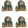 5 Hour Energy Shot Extra Strength Strawberry/Watermelon- 48 Pack of 2 Ounce Bottles