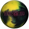Roto Grip Devour Bowling Ball