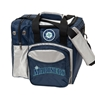Seattle Mariners MLB Officially Licensed Bowling Bag