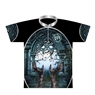 DV8 Bowling Dye-Sublimated Jersey- Hands