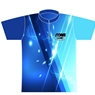 Storm Bowling Dye-Sublimated Jersey- Bolts