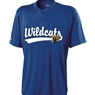 Kentucky Wildcats Ball Park Jersey