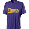 LSU Tigers Ball Park Jersey