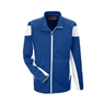 Team 365 Mens Elite Performance Full-Zip