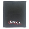 Moxy Shammy Bowling Ball Cleaning Pad