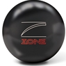 Brunswick Vintage Danger Zone Bowling Ball
