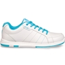 KR Strikeforce Ladies Satin Bowling Shoes- Wide Width