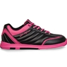 KR Strikeforce Ladies Diamond Bowling Shoes