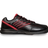 KR Strikeforce Mens Crossfire Lite Bowling Shoes