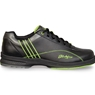 KR Strikeforce Mens Raptor Performance Bowling Shoes- Right Hand Wide