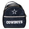 Dallas Cowboys NFL Single Add On Bag for Roller Bags