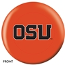 Oregon State University Beavers Bowling Ball